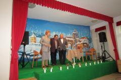 GregorjevoDVO11032019UNI3 (36)