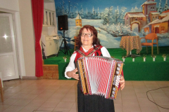 GregorjevoDVO11032019UNI3 (41)
