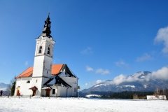 DSC_0044-Cerkev-Sv.-Roka-nad-Mozirjem