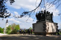DSC_0380 Mesto enega od najbolj tragičnih krajev iz obdobja NOB na Slov.